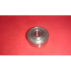 Hoover Dryer BEARING 608 FOR DRYER SUIT HOOVER F&P D020
