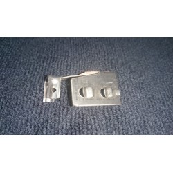 Simpson Westinghouse Dryer Element Clip 30200002