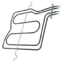 C00052665 ARISTON DUAL GRILL ELEMENT
