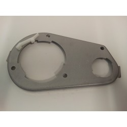 FISHER PAYKEL WASHERPUMP BRACKET 425028