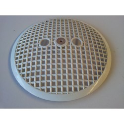Simpson Email Dryer GUARD LINT FILTER D044