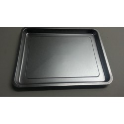 Sunbeam BAKING TRAY BT2600 part no BT26102