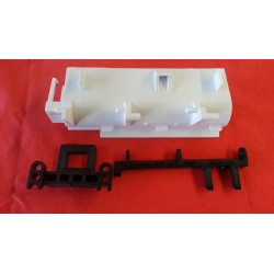 FISHER & PAYKELDISHWASHER HANDLE KIT 521809