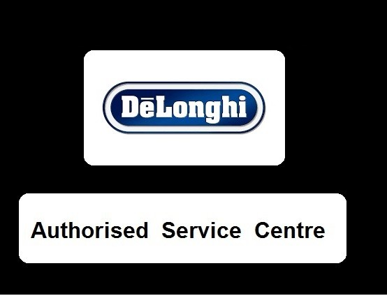 Delonghi perth
