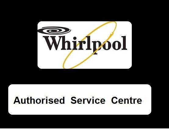 whirlpool parts perth