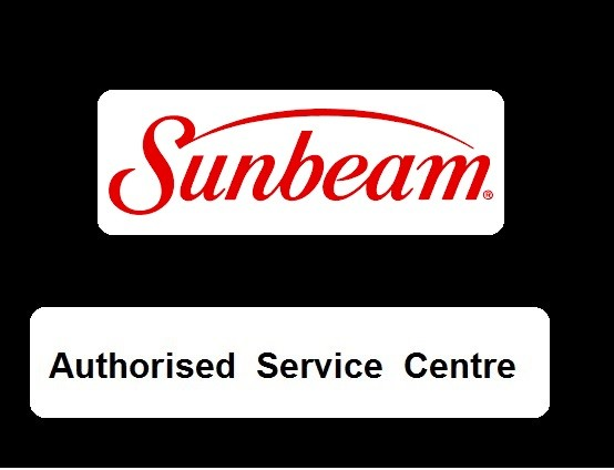 sunbeam parts