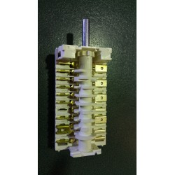 050028.1 Delonghi Oven Selector Switch