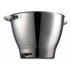 36386A Kenwood Stainless Steel Bowl with Handles (Major)