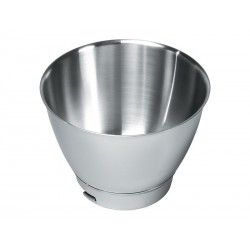 34654B Kenwood Stainless Steel Bowl (Chef)
