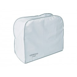 25639 Kenwood Dust Cover (Major)