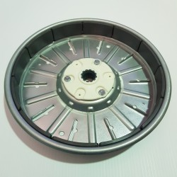 4413ER1001D WASHING MACHINE ROTOR ASSYEMBLY LG