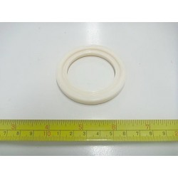 BES900/03.38 SEAL FOR SHOWER HEAD