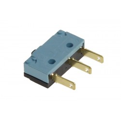 5132105400 MICROSWITCH