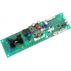 5213211931 POWER BOARD