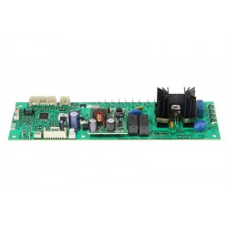5213212691 POWER BOARD