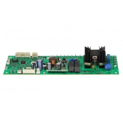 5213212811 POWER BOARD