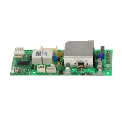 5213213671 POWER BOARD