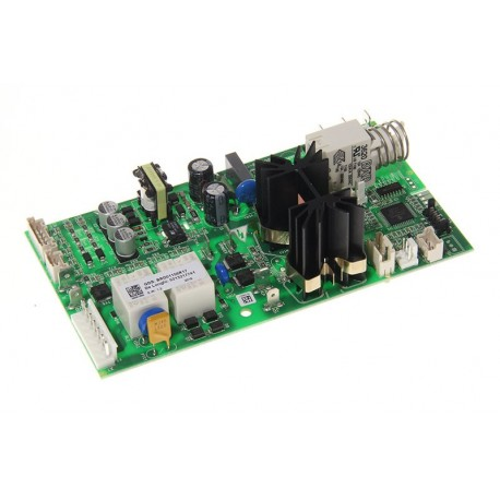 5213217741 POWER BOARD