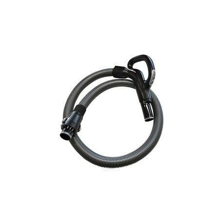 2193947328 Electrolux UltraOne Complete 2G Active Vacuum Hose