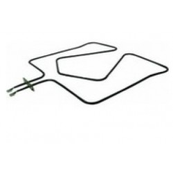 74X3170 BLANCO BOTTOM OVEN ELEMENT 1200W