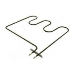 50204422-00/5 BLANCO LOWER OVEN ELEMENT SIDE MOUNTED