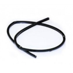 3565144-04/9 BLANCO OVEN DOOR SEAL