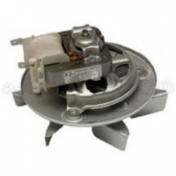 C00060312 ARISTON OVEN FAN MOTOR