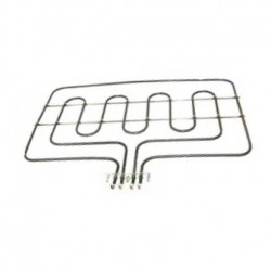 20.40658.000 GRILL ELEMENT DUAL GRILL ELEMENT FOR 900 WIDE BLANCO OVENS