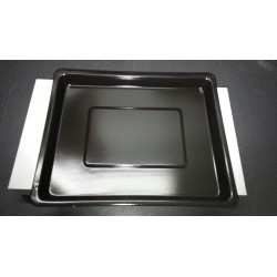 Sunbeam BAKING PAN BT4400-5300-5300P-6700 part no BT67102