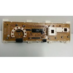 LG PCB Assembly Main  For WD8013 C 6871EN1042F