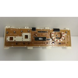 LG PCB Assembly Main for WD8015 C 6871EN1042J