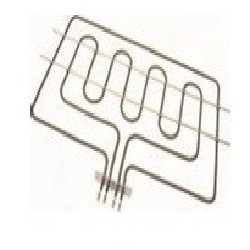 FP1011 Oven Upper Element Grill Element