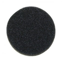 CLEANSTAR Vacuum cleaner filter MOTOR FILTER FOR CLEANSTAR 3-IN-1 CARPET EXTRACTION MACHINE (BSE3IN1)