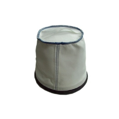 POLIVAC Vacuum cleaner filter WOMBAT BACKPACK, WOMBAT BARREL MACHINE