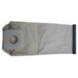 ELECTROLUX Vacuum cleaner filter CLOTH RE-USABLE BAG FOR Z950, Z951