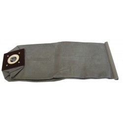 PACVAC Vacuum cleaner filter CLOTH BAG SUITS PACVAC GLIDE