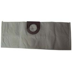 VAX Vacuum cleaner filter SUITS ALL VAX EXCEPT PRO-MULTI (CLOTH BAG)
