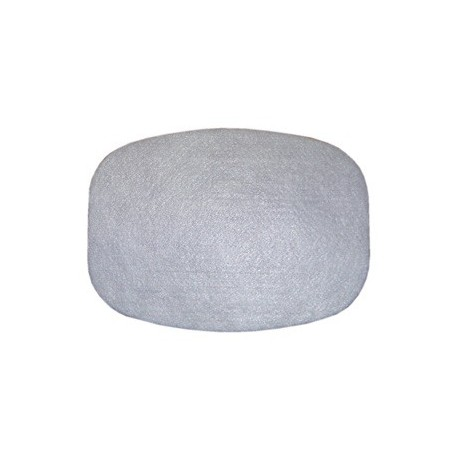 NILFISK Vacuum cleaner filter EXHAUST FILTER TO SUIT NILFISK GS80, GS90