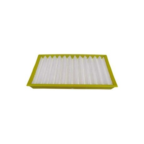 DYSON Vacuum cleaner filter FILTER FOR DC02