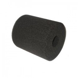 HILLS Vacuum cleaner filter FOAM FILTER TO SUIT HILLS DAS VAC DV1, DV2 DUCTED SYSTEMS