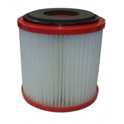 ELECTRON Vacuum cleaner filter WASHABLE CARTRIDGE FILTER SUITS DUCTED SYSTEMS (EVS MODELS)