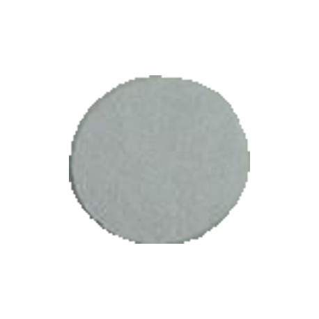 NILFISK Vacuum cleaner filter PRE FILTER TO SUIT NILFISK GD5 / GD10 BACKPACKS