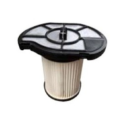 PIRANHA Vacuum cleaner filter HEPA FILTER PIRANHA HURRICANE