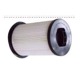 PIRANHA Vacuum cleaner filter HEPA FILTER PIRANHA SKY