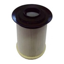 PIRANHA Vacuum cleaner filter RUBY UPRIGHT PIRANHA UPRIGHT CBU4-A
