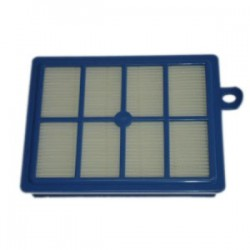 'WERTHEIM Vacuum cleaner filter S''''CLASS FILTER TO SUIT WERTHEIM 4030, 5030, 5035, 6030'''