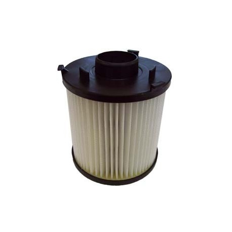 SANYO Vacuum cleaner filter HEPA FILTER ASSEMBLY SCX2015N
