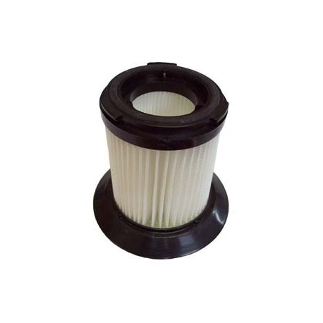 SANYO Vacuum cleaner filter HEPA FILTER ASSEMBLY SCX2017