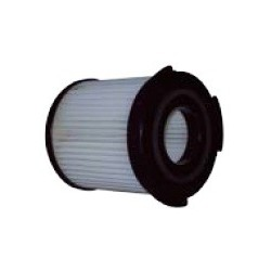VOLTA Vacuum cleaner filter FILTER SET SUITS VOLTA 200 SERIES, VORTEX, ELITE