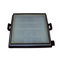 AEG Vacuum cleaner filter HEPA FILTER TO SUIT AEG-ELECTROLUX AE 7355